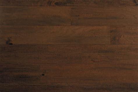 engineered hardwood floors columbia engineered hardwood