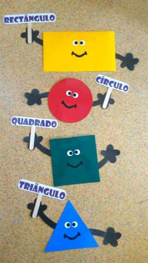 ideas para decorar un salon de preescolar decoraci 243 n para el aula o sal 243 n de clases preescolar