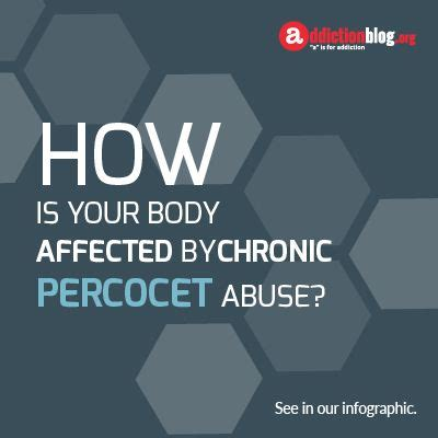 Percocet Detox Timeline by 88 Best Images About Addiction Infographics On