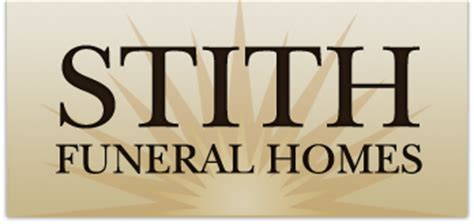 stith funeral homes obituaries cremation services in