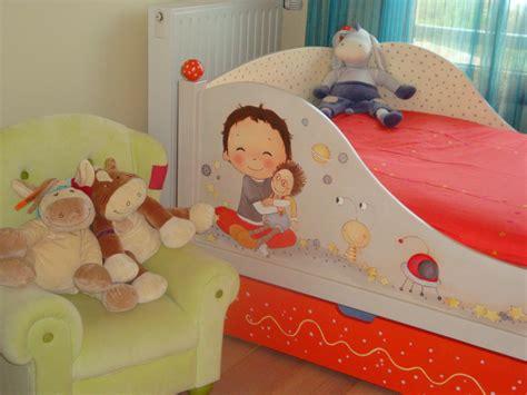 decoration chambre bébé garçon cuisine chambre b 195 169 b 195 169 gar 195 167 on ans photos hunoline d 233 co