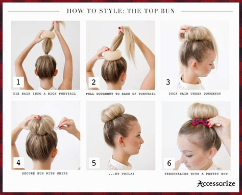easy and quick hairstyles for night out les meilleures coiffures soir 233 e pour f 234 ter noel 20