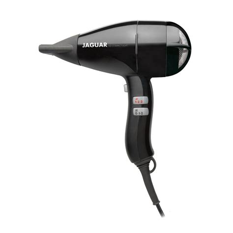 Hair Dryer Jaguar hd compact light hair dryers from jaguar solingen fast