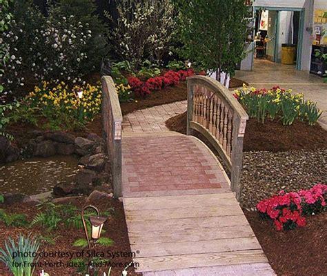 wood  stone decks decking materials silca system