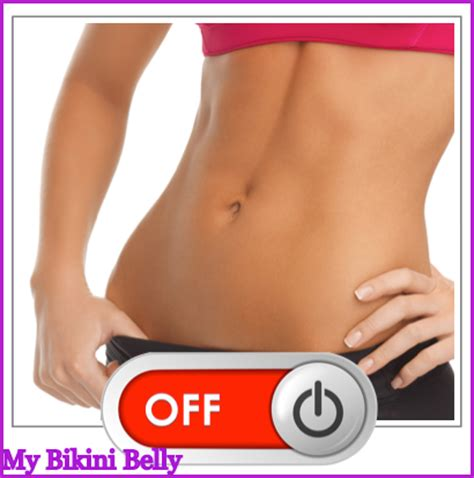 Josh Houghton Flat Belly Detox Reviews by Kaminski My Belly System Review