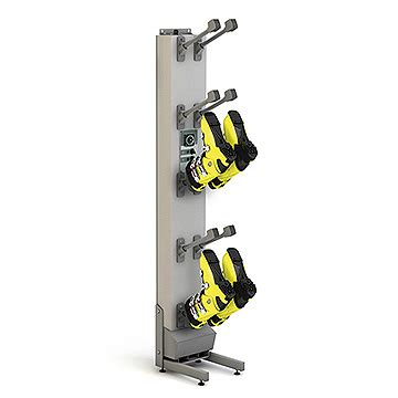 ski boot dryer commercial boot dryers cozywinters