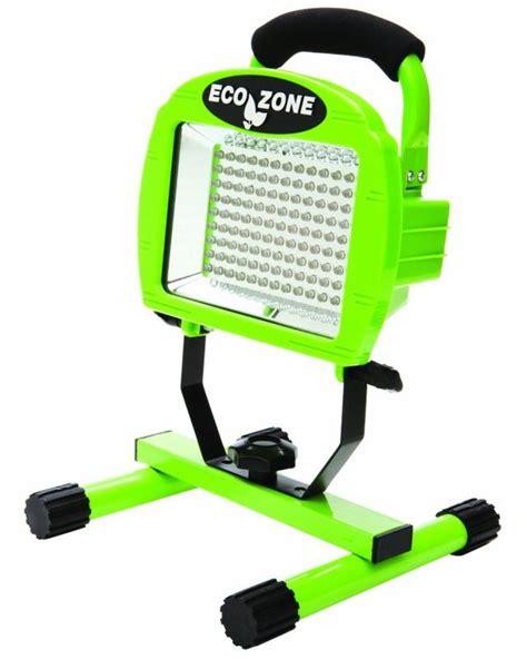 brightest led work light portable work light led workshop lighting 108 lights