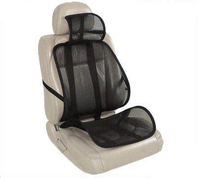 car cusion cool car seat cushions 2017 2018 best cars reviews