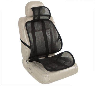 car cusions cool car seat cushions 2017 2018 best cars reviews