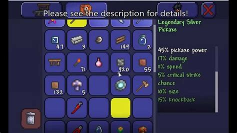 how to get terraria for free on android terraria inventory editor android