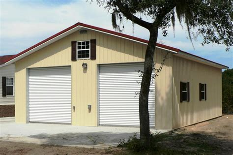 Rv Garage Homes Florida homes with rv garage plans and rv planned communities