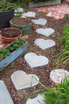 Stepping Stones Detox by Steel Lawn Edging Permaloc 174 Aluminum Landscape Edging