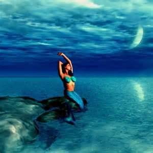 mermaids images beautiful mermaids wallpaper