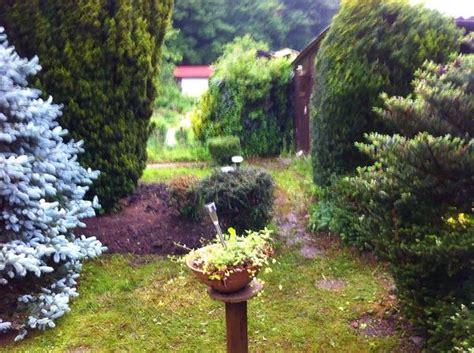 Kleingarten Kaufen Hamburg Bergedorf kleingarten in hamburg bergedorf schreberg 228 rten