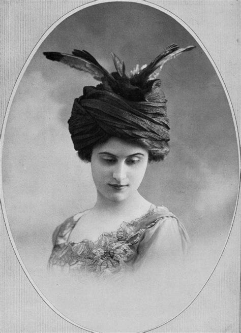 hair in 1910 1919 104 best images about 1910 1919 hats hair styles on