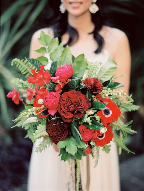 Wedding Bouquets Yeovil by 50 Best Weddings In Colour Orange And Images On