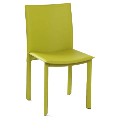 Modern Dining Chairs Ellis Green Dining Chair Eurway Green Dining Chair