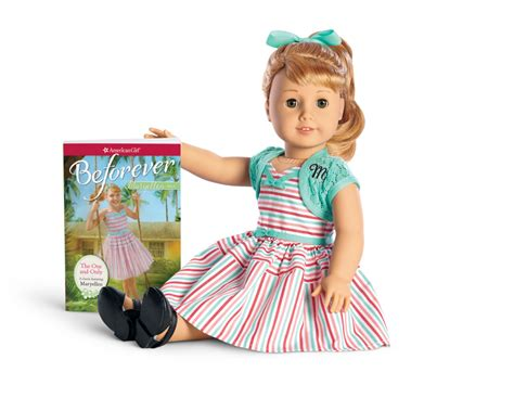 American Girl Doll Giveaway - american girl doll giveaway