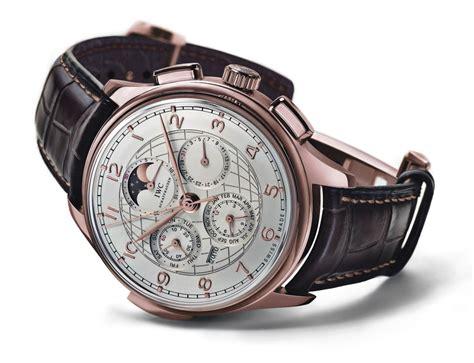 Handmade Swiss Watches Manufacturers - the swiss guide gentleman s gazette