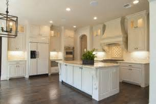 kitchen cabinet corbels kitchen cabinet corbels rooms