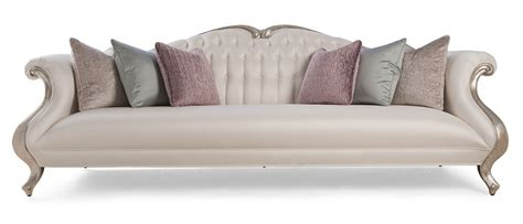 christopher guy sofa christopher guy sofa best 25 christopher guy ideas only on