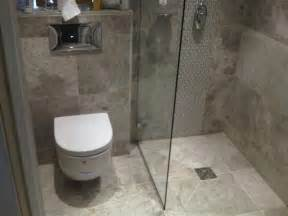 Wet Room Bathroom Ideas small bathroom design wet room wet room designs