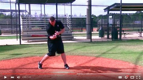 baseball swing plane swing plane secrets discount yougopro baseball training