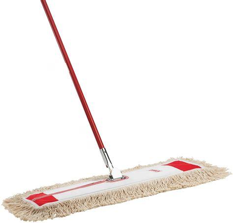 36 Dust Mop by 36 Dust Mop Libmanpro