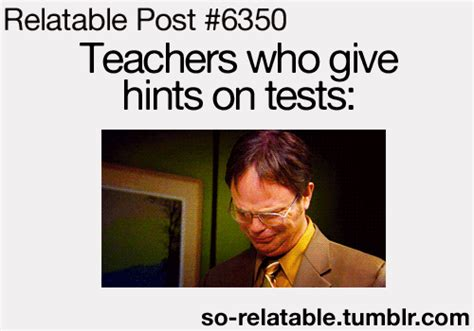 Tumblr Meme Quotes - so relatable relatable posts quotes and gifs on imgfave