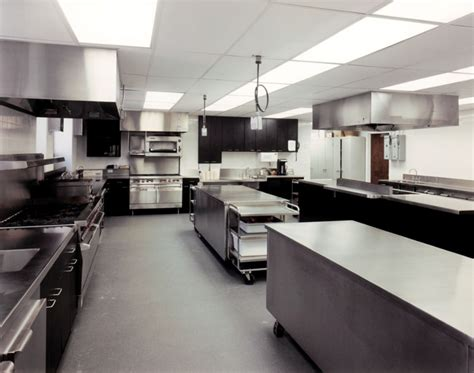 Commercial Kitchen Design by Free Commercial Kitchen Design Software Commercial