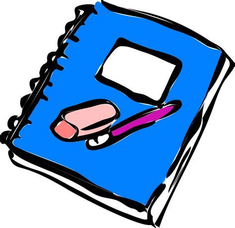 kertas coklat gambar gambar gratis di pixabay gambar vektor gratis sekolah buku catatan pendidikan