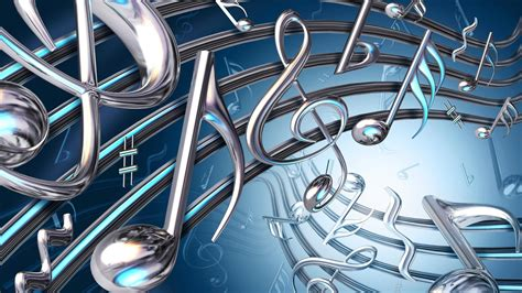 wallpaper 3d music music notes archives hdwallsource com hdwallsource com