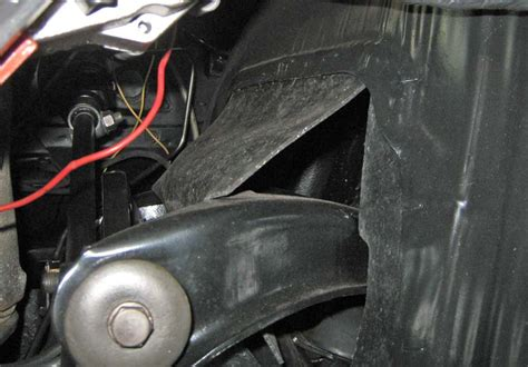 auto body repair training 2003 saab 42072 parental controls service manual replace heater fan 2010 saab 42072 service manual 2010 saab 42072 front