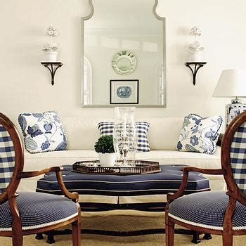 Navy And White Chair Design Ideas Navy Blue Sofa Design Ideas