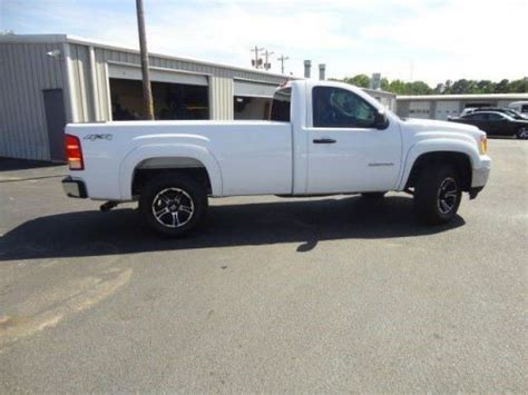 vehicle repair manual 2008 gmc sierra head up display service manual how to work on cars 2011 gmc sierra 2500 head up display sell used 2011 gmc