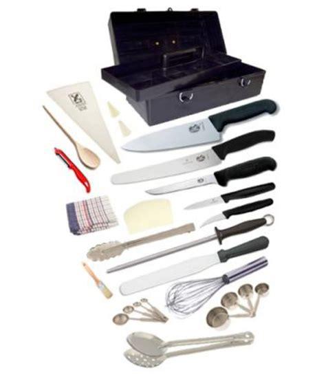 victorinox grand ma 238 tre chef s knife in rosewood 7 7400 20g chef s knife set victorinox victorinox chefs knife set