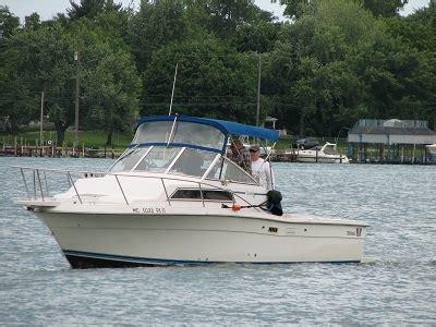 best aluminum fishing boat for lake erie great lakes fishing boats for sale lake erie walleye