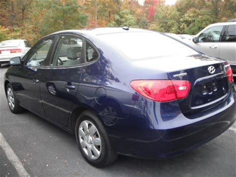 cheapusedcars4sale com offers used car for sale 2007 hyundai elantra sedan 6 990 00 in staten