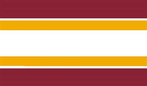 redskins colors washington redskins football team color wallpaper border