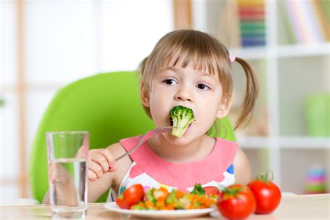 vegetables will eat healthy habits for tips to get to eat vegetables
