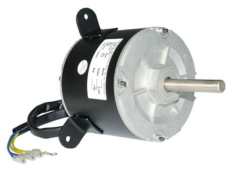 replacement ceiling fan motor with capacitor air