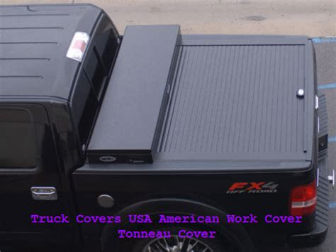 truck bed covers reviews tonneau covers truck bed covers 13000 reviews on pickup html autos weblog