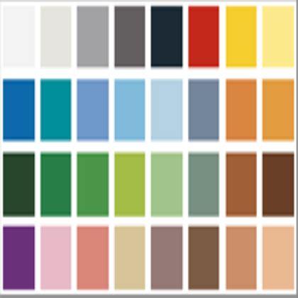 roblox colors roblox skin colors roblox