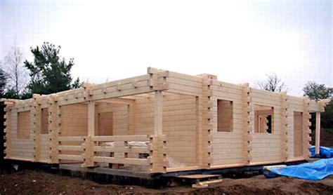 Construire Un Chalet En Bois 2248 by Chalet En Bois Studio Design Gallery Best Design