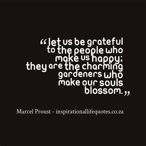 quotes about appreciation appreciation quotes image quotes at relatably