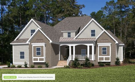 exterior home design tool online home exterior design tool free best free home design