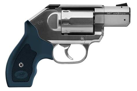 best revolvers look kimber k6s revolver guns ammo