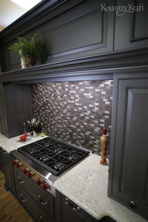 Kitchen Kraft Locations Transitional Cabinets In Birdsboro Pa