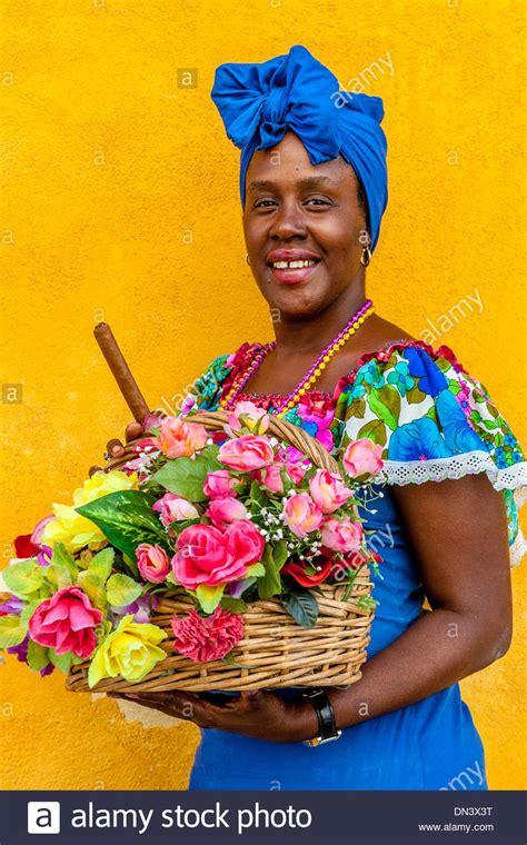 Cuba Dress cuban dresses for fashion dresses