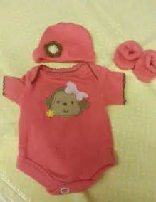 Baby Doll Closet by 1000 Ideas About Baby Doll Clothes On Sewing